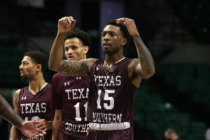 4 potential upsets in the 2021 NCAA Tournament | March Madness